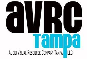 AVRC Tampa, Tampa — AVRC Tampa caters to individual, corporate, and hospitality customers in the Tampa Bay area. 