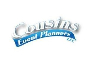 Cousins Event Planners LLC - Atlantic City