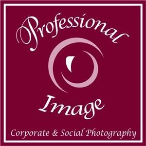 Professional Image Photography USA - Woodbridge