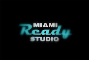 Miami Ready Studio