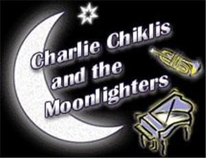 Charlie Chiklis And The Moonlighters, Cary