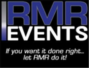 RMR Events - Tampa, Tampa