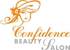Confidence Beauty Salon & Spa