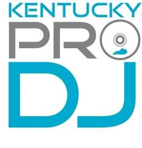Kentucky Pro DJ INC. - Louisville