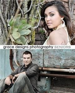 Grace Designs Photography
