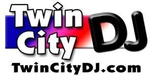 Twin City DJ