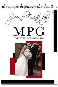 MPG Consulting Enterprises, LLC, Canton