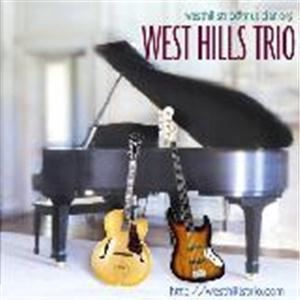 West Hills Trio, West Orange