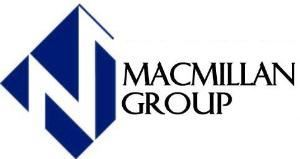 MacMillan Entertainment Group - Oshawa, Oshawa