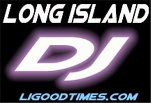LIGoodTimes.com, Babylon — LIGoodTimes.com believe we can reduce your DJ service costs without compromising quality. We service both Nassau and Suffolk counties with very affordable rates. Insured Long Island DJ Company.