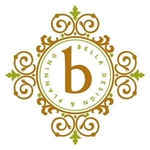 Bella Design & Planning - Denver, Denver
