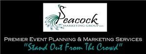 Peacock Marketing Group, LLC. - Marco Island