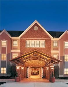 Staybridge Suites Covington
