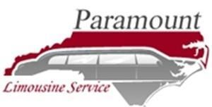 Paramount Limousine Service Limited
