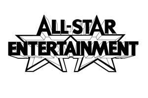 All Star Entertainment