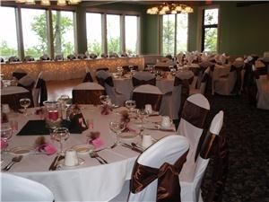 Vineyard Events & Rentals