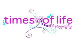 Times of Life Photography