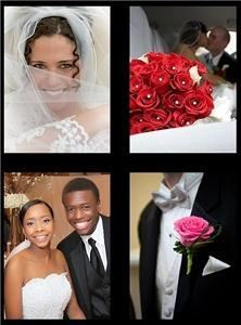 The Wedding Professionals, Bel Air — Maryland wedding photographers, Michael Grubb, Pete Silver,