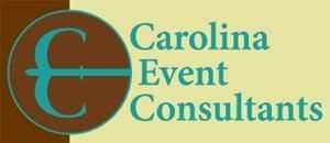 Carolina Event Consultants - Charlotte - Asheville
