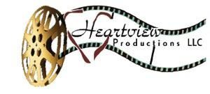 Heartview Productions LLC