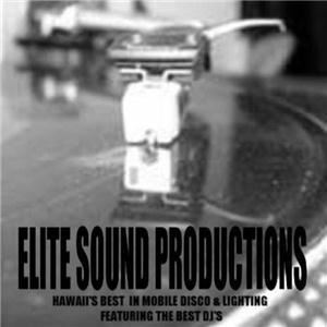 Elite Sound Productions, Waipahu