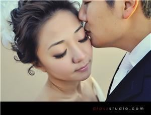 Diaszstudio Wedding Photo and Cinema