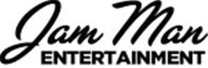 Jam Man Entertainment