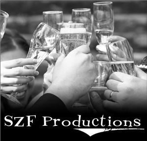 SZF Productions