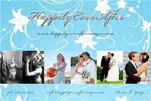 Happily Ever After Images - Victoria