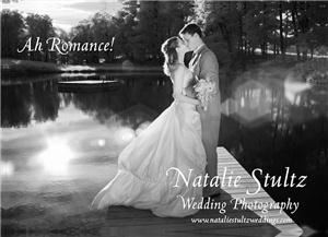 Natalie Stultz Photography
