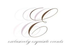 Exclusively Exquisite Events LLC