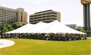 Shaw Tent & Event Rental
