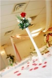 Elegant Events Decor' - Baltimore