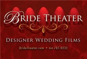 BrideTheater.com