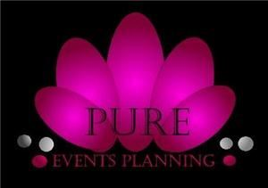 Pure Events Planning