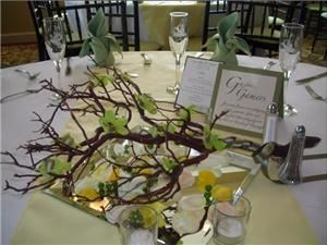 Creative Edge Floral Design