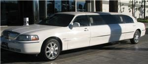 ShadyS Limousine Service, Ansonia