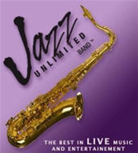 Jazz Unlimited Band - Seattle