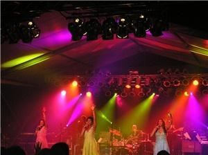 On Site Sounds