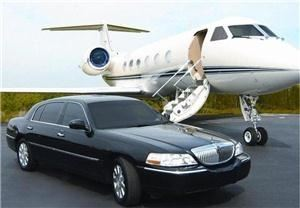 Elite Limousines and Jet Charters