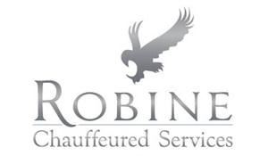 Robine Chauffeured Services - Miami