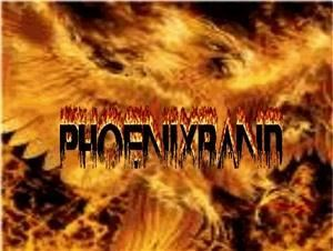 THE PHOENIXBAND, Belleville