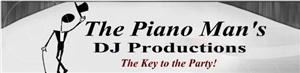 The Piano Man's DJ Productions