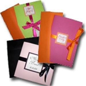 Your Style Invitations - Destin