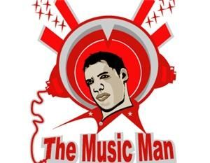 The Music Man DJ Service - Sarnia