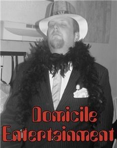 Domicile Entertainment