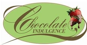 Chocolate Indulgence, Inc./ Chocolate Fountain Rentals!- Boston