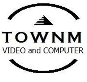 Town M Video Productions