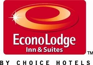 EconoLodge Inn & Suites Confernce Center
