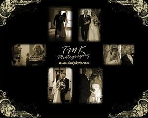 TMK Photography & Design